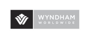 wyndham-worldwide-logo